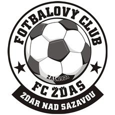 FC ŽĎAS Žďár nad Sázavou